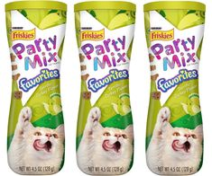 Purina Friskies Party Mix Favorites Terrific Turkey Flavor oz PACK ** You can find more details by visiting the image link. (This is an affiliate link and I receive a commission for the sales) Purina Friskies, Party Mix, Cat Treats, Pet Supplies, Dog Cat, Turkey, Pets, Image Link, Amazon