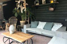 Outdoor Sofa, Outdoor Furniture, Outdoor Decor, Lounge, Room, Shops, Gardening, Home Decor, Seeds