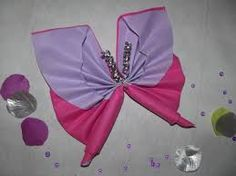 1000 images about baby shower pliage serviette on pinterest origami google and marque place. Black Bedroom Furniture Sets. Home Design Ideas