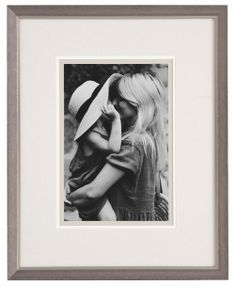 Mother's Day - The Great Frame Up