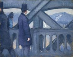 gustave caillebotte the pont de europe study painting for sale - oil paintings gustave caillebotte the pont de europe study painting or art prints gustave caillebotte the pont de europe study paintings for sale online from paintingforsale. Manet, French Impressionist Painters, Blog Art, Expositions, Art Database, Impressionism Art, Illustrations, French Artists, Vinyl