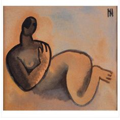 311 best iarremate arte images on pinterest art gate and portal ismael nery nu tcnica mista 18 x 20 cm monogramado no csd fandeluxe Image collections