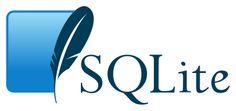 Read ultimate information about new SQLite version #sqlite3  Read: http://sqliteviewer.com/blog/synopsys-on-new-sqlite-version-3.html