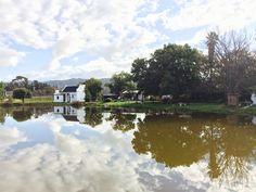 Vin Doux cottage at Bon Cap Cottage, Cap, Baseball Hat, Cottages, Cabin, Cabins