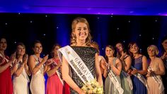 She Is Lovely And Fair – Best of luck to the Galway Rose Tonight Good Luck, Rose, Pink, Best Of Luck, Roses