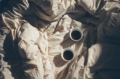 Brew Up New Life Into Your Coffee Habit. We all love that cup of coffee in the morning, but often times are mystified as to why our homemade cup of java doesn't taste as good as the ones we get at Coffee Barista, Coffee Cups, Cheap Coffee Maker, Brewing Equipment, Best Coffee, Melting Chocolate, New Life, Morning Coffee, Things To Come