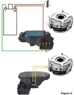 4l60e transmission pump 13 vane with lip 298mm tc rebuilt with gm transmission information ignition system with inductive sender part 2 kiril mucevski linkedin fandeluxe Images