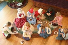 Little House on the Prairie party I hope Ally sticks with her plans of want a Little House birthday next year! Girls 9th Birthday, Birthday Parties, Girl Parties, Theme Parties, House Party Decorations, Party Central, Laura Ingalls Wilder, Host A Party, Childrens Party