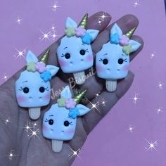 Polymer Clay Figures, Polymer Clay Animals, Polymer Clay Miniatures, Polymer Clay Projects, Polymer Clay Creations, Clay Crafts, Polymer Clay Kawaii, Polymer Clay Charms, Polymer Clay Art
