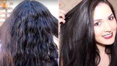 A blogueira Julia Doorman do canal Cabelos de Rainha é reconhecida na rede por suas receitas caseiras e alternativas acessíveis para manter os cabelos sempre lindos e saudáveis