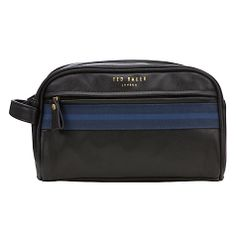 Babyliss For Men, Navy Online, John Lewis, Valentine Gifts, Ted Baker, Electric, Gift Ideas, Bags, Stuff To Buy