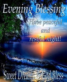 Cute Good Night Quotes, Lovely Good Night, Beautiful Good Night Images, Good Night Prayer, Good Night Blessings, Good Night Sweet Dreams, Good Morning Good Night, Beautiful Moon, Morning Light