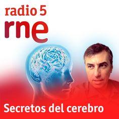 Secretos del cerebro - Los hijos guapos son más queridos que los feos - 26/11/14, Secretos del cerebro  online, completo y gratis en RTVE.es A la Carta. Todos los programas de Secretos del cerebro online en RTVE.es A la Carta