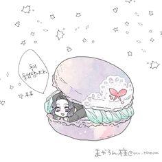 Kimetsu No Yaiba ( Fanart) - Mở đầu : Anime Chibi, Manga Anime, Anime Art, Demon Slayer, Slayer Anime, Brother And Sister Love, Shingeki No Bahamut, Demon Hunter, Avatar Couple