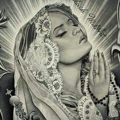 Prayers                                                                                                                                                                                 More