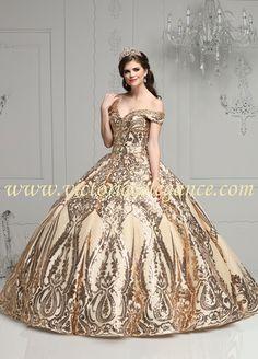 a9b311e1332 Victoria s Elegance Quinceanera   Bridal (victoriaelegnce) on Pinterest