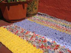 https://www.flickr.com/search/?q=beautiful crochet
