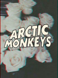 Angst de adolescent et rebellion tout en un fanfare. Il me reste encore à acheter un de leurs albums .