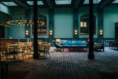 A craftily conceived hotel arrival in Barcelona sits at the center of an  artisan renaissance.