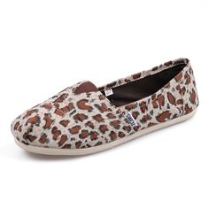 $22 #Toms shoes for womens 2013 summer style #comfortable #free #low-rate