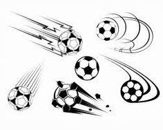 Soccer tattoo ideas