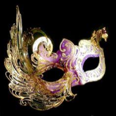 2f510c06f5 70 Best Mardi Gras Masks images in 2013 | Mardi gras masks ...