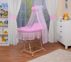 Bassinet Okoa Stand Hushamok Organic Baby Hammock & Myseat Toddler Swing