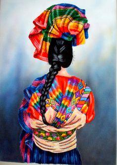Indigena2520bordada3a.jpg?width=423&height=600 (991×1405)