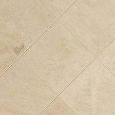 Limestone tiles are frequently used for flooring in bathrooms, fireplace facades, kitchen backsplashes, as well as indoor or exterior applications. Fireplace Facade, Limestone Flooring, Kitchen Backsplash, Tile Floor, Tiles, Indoor, Beach, Room Tiles, Interior