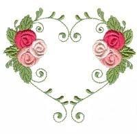 Bouillon Roses 1