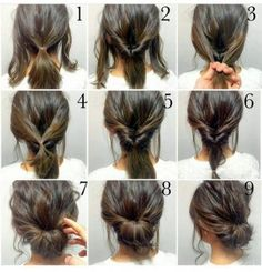 Related posts: Easy Hairstyles For Women To Look Stylish In No Time 45 Half Up Half Down Wedding Hairstyles Ideas 32 Unique Braided Hairstyles For Women To Make You Stand Out – Prom Hairstyles For Women 2019 Try On Hairstyles, Formal Hairstyles, Medium Length Wedding Hairstyles, Shoulder Length Hairstyles, Medium Length Hairstyles, Hairstyles For Medium Length Hair, Stylish Hairstyles, Ladies Hairstyles, Curly Haircuts