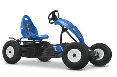 BERG Compact Sport BFR| BERG Toys