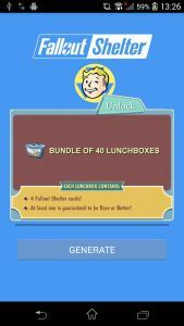 Fallout Shelter Hack Apk Mod | Games Hooks