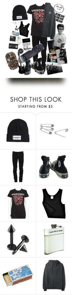 Designer Clothes, Shoes & Bags for Women Skater Outfits, Emo Outfits, Cute Outfits, Bose, Hot Topic, Adidas Originals, Grunge, Bands, Converse
