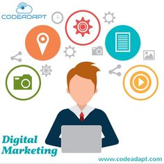 Why choose code adapt? Well at code adapt we unite ideas with inventiveness, craft and acuity. We practice what we preach. We are gratified that we invest our time and efforts in delivering the best service possible do it swiftly. So there you have a reason to choose us!! Consider choosing code adapt to get the best digital marketing services!!!  #codeadapt #digitalmarketing #ppc #webdevelopment #webdesign #webdesigning #seo #smm #digitalmarketer #socialmediamarketing Digital Marketing Services, Social Media Marketing, Best Web Development Company, Seo Specialist, Best Seo, Web Design Company, Coding, Craft, Ideas