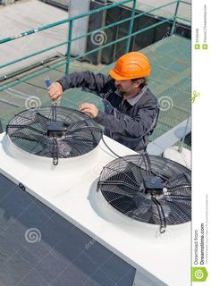Air Conditioning Repair Before you call a AC repair man visit my blog for some tips on how to save thousands in ac repairs. Go here: www.acrepaircarrollton.net/