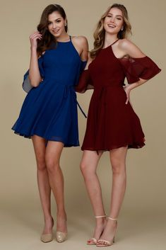 Cutest Wholesale Short Sexy Cocktail Dresses from our new collection Sexy Cocktail  Dress 8e2ed1d57