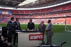 ESPN obtiene los derechos exclusivos de la Premier League en Brasil