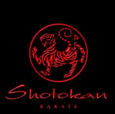 Shotokan Karate, karate (empty hand) originates from the Ryukyu islands as a derivative of Shaolin boxing fujian white crane style.. Karate is often referred to as a Japanese art but in fact originated before the japanese conquered the islands.