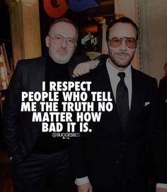 @successes ===================== Credit To Respective Owners ====================== Follow @daytodayhustle_ ====================== #success #motivation #inspiration #successful #motivational #inspirational #hustle #workhard #hardwork #entrepreneur #entrepreneurship #quote #quotes #qotd #businessman #successquotes #motivationalquotes #inspirationalquotes #goals #results #ceo #startups #thegrind #millionaire #billionaire #hustler
