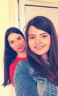 #school#friend#love