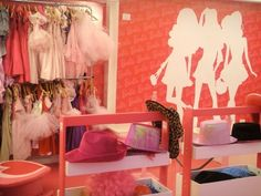 habitacion-barbie-2