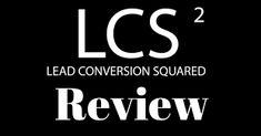 Lead Conversion Squared Review - Nitin Chhuria Square Tool, Cold Calling, Everything Is Connected, Marketing Training, Online Programs, Online Earning, Virtual Assistant, Lead Generation, Helping People