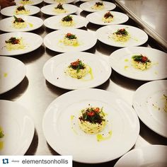 Don't miss Pair the Night: North American Flavours!   6:30 p.m. on Friday, April 1 $65 per person ++ #Repost @elementsonhollis