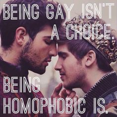 joey graceffa and daniel christopher - Google Search
