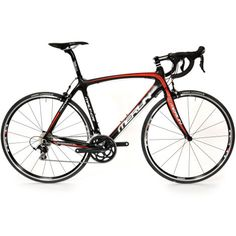 Browse our amazing range of Road Bikes - available with free/low cost delivery worldwide & hassle free returns. Merlin Cycles, Carbon Road Bike, Bike Accessories, Road Bikes, Mountain Biking, Bicycle, Racing, Smooth, Cyclists
