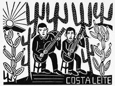 Costa Leite.
