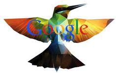 Αποτέλεσμα εικόνας για google
