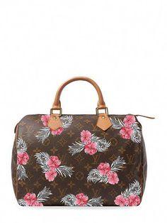 13 Best Custom Paint Lv Images Louis Vuitton Bags Painted Bags