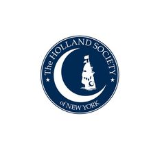 The Holland Society of New York �20The Holland Society of New York
